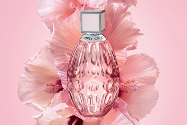 Jimmy Choo L´Eau